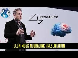 Elon Musk's Neuralink neurolace chip en draadjes maken u telepathisch (lees/schrijf functionaliteit)