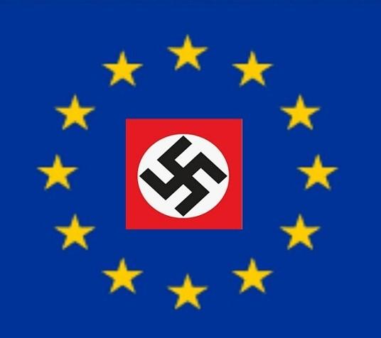 "Europese Commissie (Farmaceutische industrie) benoemt CBD tot ""drugs"""