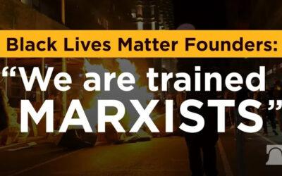 Laat de haat tegen BlackLivesMatter niet omslaan in racisme! Rutte is het probleem!