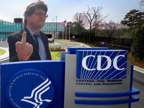 """In de VS is het aantal sterfgevallen aan """"COVID-19"""" met 94% teruggebracht"""