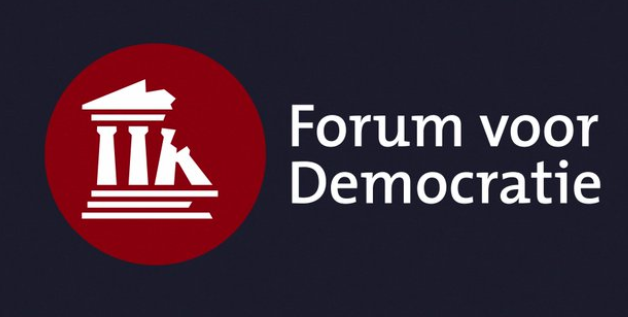"""De geplande ontmanteling van Forum voor Democratie / Einde Clingendael vangnetpion Thierry Baudet een volgende 'I told you so!"""""""