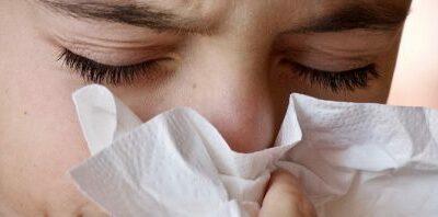 Nul griepgevallen vastgesteld deze winter: 'Wat een poppenkast leven we in'
