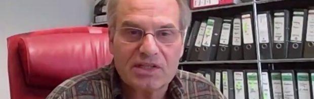 Advocaten slepen WHO voor rechter wegens 'misleiding van de wereld over corona-uitbraak'