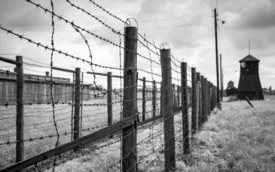 Amerikaanse CDC roept op tot COVID concentratiekampen op haar website