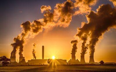 Europa's energiecrisis: terugschakelen naar steenkool staat voor de deur